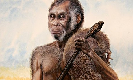 homo-floresiensis-009