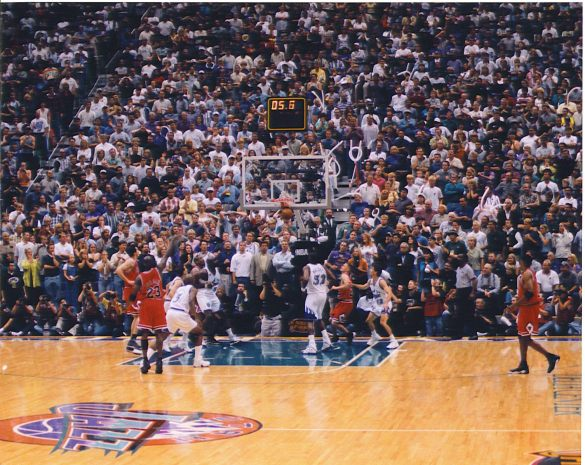 michael-jordan-last-shot-in-nba-d-fs-jordans-final-vs-utah-jazz-june-436940-8