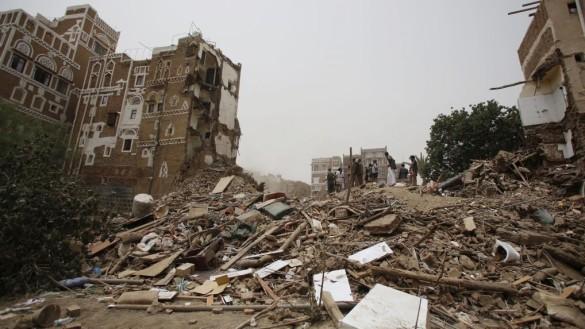 mideast-yemen_horo-e1434219654143