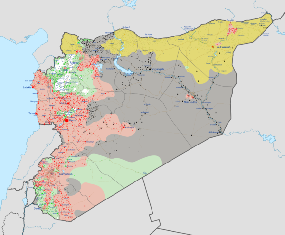 922px-syrian_civil_war_map-svg