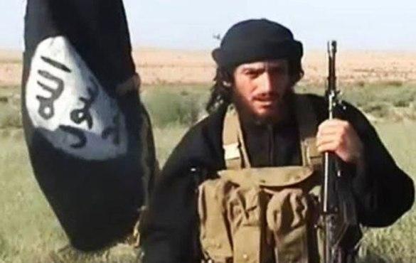 wright-dead-isis-spokesman-al-adnani