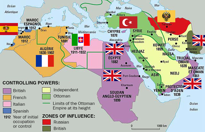 middle_east_1914_english