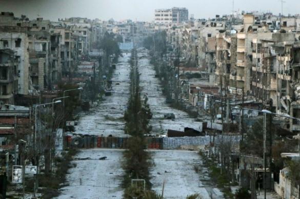 mideast-crisis-syria-aleppo