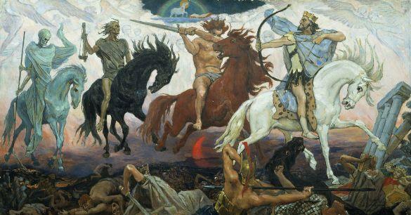 1920px-apocalypse_vasnetsov