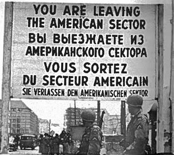 1961-11-01a