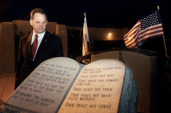 27-roy-moore-ten-commandments-w710-h473
